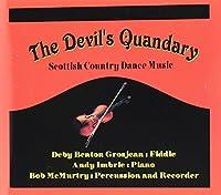Devil's Quandary