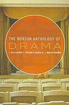 The Norton Anthology of Drama 2 Volume SetTHE NORTON ANTHOLOGY OF DRAMA 2 VOLUME SET by Gainor, J. Ellen (Author) on Apr-01-2009 Paperback