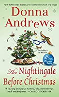 The Nightingale Before Christmas (Meg Langslow Mystery)