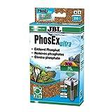 JBL Phosex Ultra 340 G 340 g
