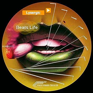 Beats Life EP