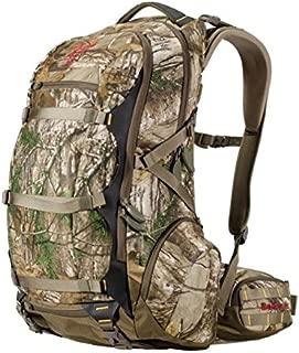 kings camo hunting packs
