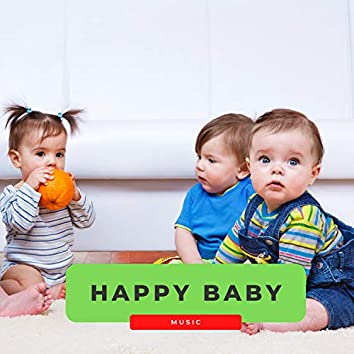 Happy Baby Music