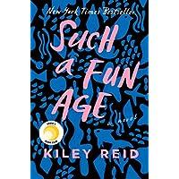 Such a Fun Age eBook Deals