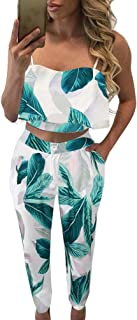 f4742142f Amazon.es: Verde - Trajes y blazers / Mujer: Ropa