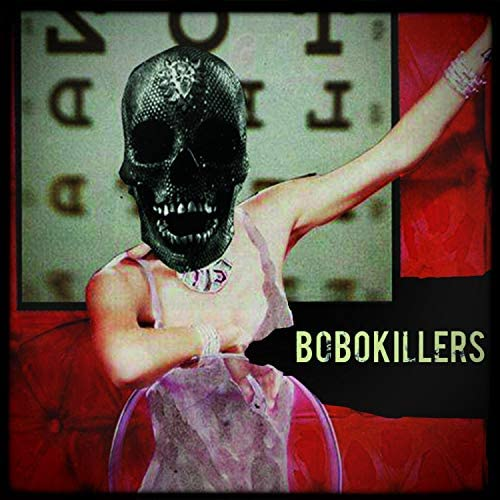 Bobokillers