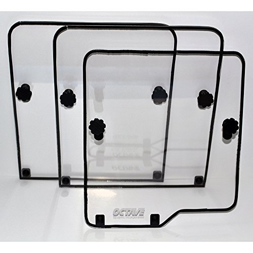 Zortrax M200 filamento impresora 3d 6 piezas, con octava puerta ...