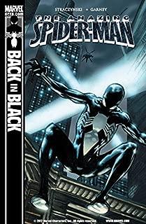 Best amazing spider man 541 Reviews