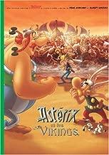 Astérix et les Vikings (French Edition)