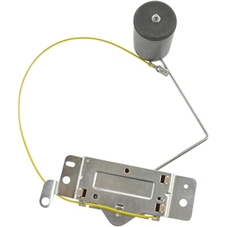 Fuel Pump Sending Unit Gas Gauge Level Sensor Direct Fit for Ford Mercury