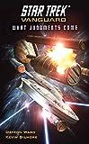 Vanguard: What Judgments Come (Star Trek: Vanguard Book 7) (English Edition)