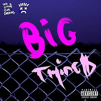 Big Thingss