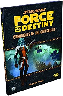 Best role play gm Reviews