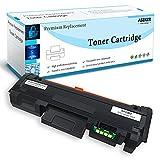 Negro Compatible Cartuchos de Tóner para Xerox Phaser 3052 3260 3260di 3260dni,...