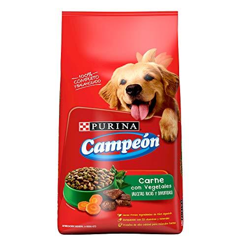 leche para perros cachorros precio fabricante Campeon