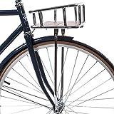 State Bicycle Co City Bike Basket