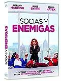 Socias y Enemigas [DVD]