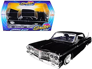 toy lowriders