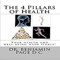 The 4 Pillars of Health's image