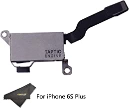 VANYUST Replacement Taptic Engine Vibrator Motor Module Compatible for iPhone 6S Plus (5.5 inch)