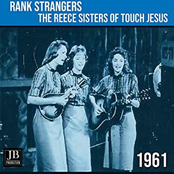 Rank Strangers (1961)