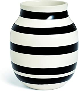 Best kahler omaggio vase Reviews