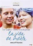 La Vida De Adle [DVD]