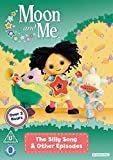 Moon And Me: The Silly Song