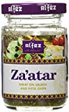 Al'Fez | Za'atar | 2 x 38g