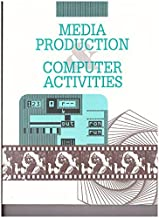 Best library media activities monthly Reviews