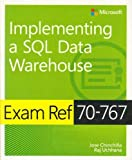 Varga, S: Exam Refs 70-767 and 70-768 MCSA SQL 2016 BI Devel - Jose Chinchilla