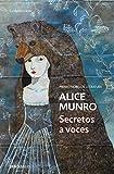 Secretos a voces (Contemporánea)