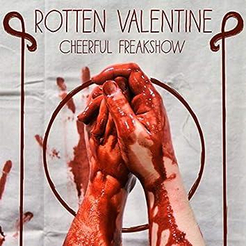 Rotten Valentine