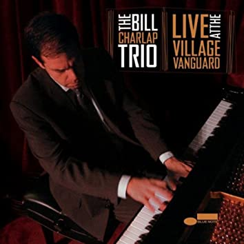 Live At The Village Vanguard (Live)