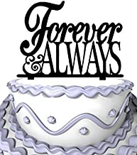 Best always and forever script Reviews