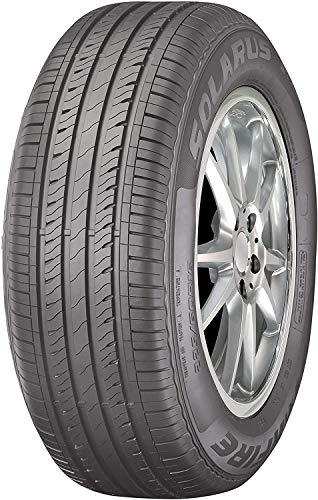 Starfire Solarus AS P195/65R15 91H All Season Radial Tire