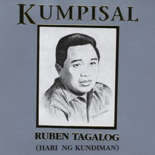 Tagalog Ruben Na On Amazon Sandali Mapalad By Music nm0v8wNO