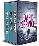 Jack Rutherford and Amanda Lacey Book Set (2): A Thrilling British Detective Novel Set (Jack Rutherford and Amanda Lacey British Detective Novel Set) (English Edition)