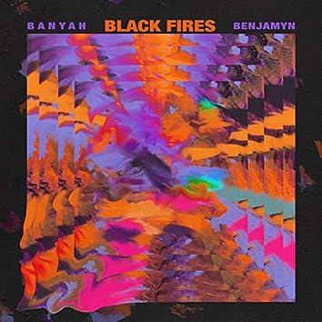 Black Fires