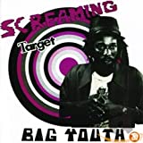 Screaming Target (Expanded Version) - Big Youth