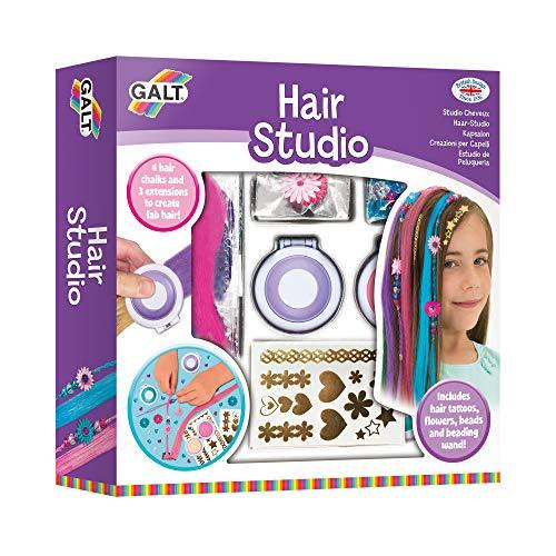 Galt Toys Estudio de peluquería