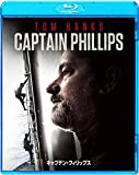 キャプテン・フィリップス [Blu-ray]