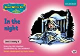 Read Write Inc. Phonics: Pink Set 3 Storybooks: In the Night
