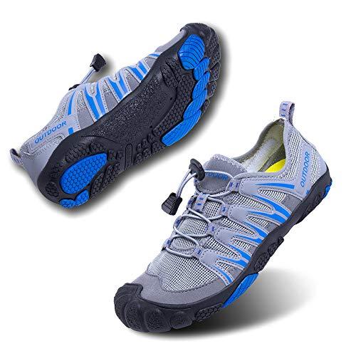 Hitmars Water Shoes Mens Womens ...