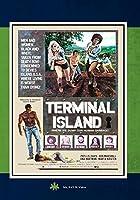 Terminal Island / [DVD] [Import]