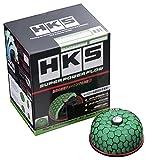HKS スーパーパワーフロー(エアクリーナー) スカイライン GF-ER34 RB25DET 98/05-01/06 ステージア GF-WG(N)C34 RB25DET 98/09-01/10 70019-AN109 70019-AN109