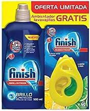 Amazon.es: lavavajillas