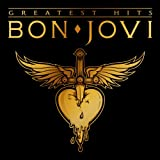 Bon Jovi: Greatest Hits (Audio CD)