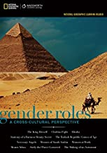 Gender Roles: A Cross-Cultural Perspective (National Geographic Learning Reader series)