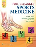 Altchek, D: Foot and Ankle Sports Medicine - David Altchek
